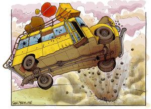 bus___by_alisadi