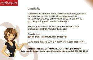 davetiye_mahmure