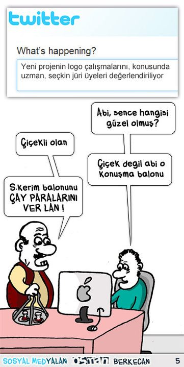 sosyal osman